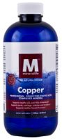 Mineralife Copper 240ml